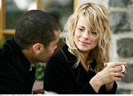 spinster dating